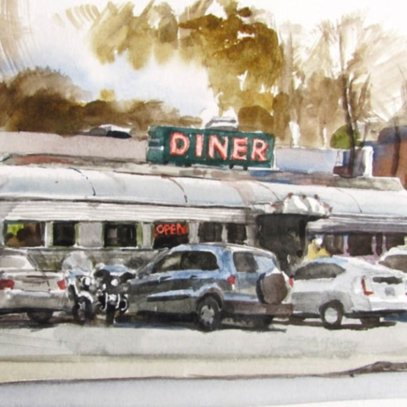 diner_drawing